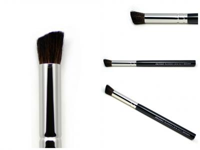 brushes what made of in made  natural are makeup Germany brushes, Makeup